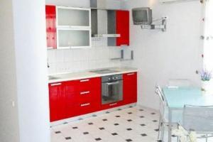 Продам 3-х комнатную квартиру Левобережный-3, ул. Щербины