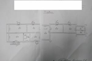 Продам подвальное помещение 392 м2 Титова ул Новокрымская