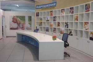 Продам офис, 650 м., центр (Днепр)