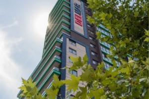 Продам трехкомнатную квартиру на Миронова,Дельмар