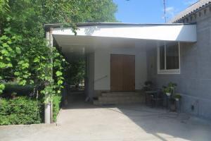 Капитальный просторный дом в АНД районе