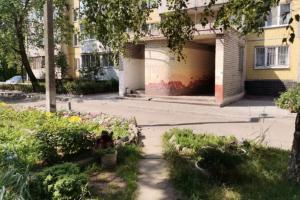 Продам 2к квартиру в Днепре,  на Тополе 3 (Сич), под ремонт