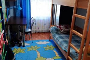 Продам двухкомнатную квартиру, Днепр, на Тополе 2 (Сич)
