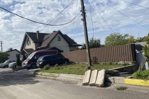 Продам дом и земельный участок на ул. Сирко р-н Гагарина