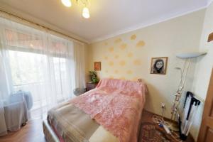 Продам двухкомнатную квартиру на 12 квартале
