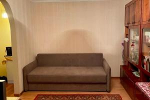 Продам двухкомнатную квартиру начало Героев Сталинграда