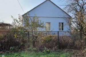 Продам отличный дом  75 кв м в Александровке.