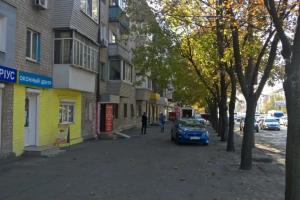 Продам 1к.квартиру , начало Героев Сталинграда