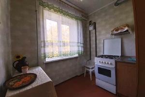 Продам трёхкомнатную квартиру на ул.Казакевича