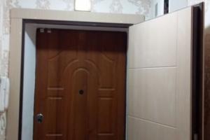 Продам трёхкомнатную квартиру на Кирова