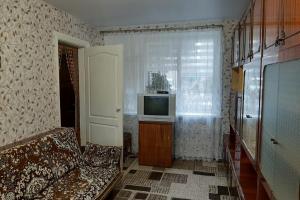 Продам 2-х уровневую квартиру в пгт Солёное (Солонянский р-н)