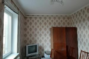 Продам дом в Горяновском (7 км от Днепра)