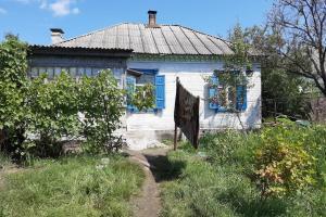 Продам дом на Клинчике (АТБ)