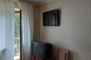 Продам 2- двухкомнатную квартиру в Каменском (Днепрострой)