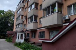 Продам однокомнатную квартиру на 12 квартале