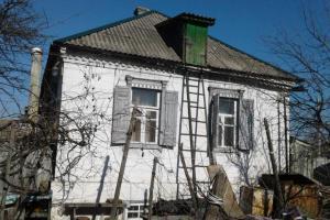 Продам отличный дом   60 кв м, Диёвка 2