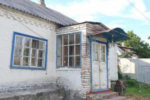 Продам отличный дом   57 кв м, Диёвка 1