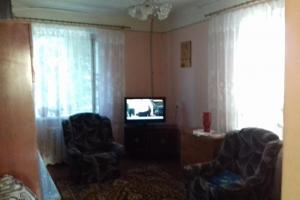 Продам двухкомнатную квартиру, Днепр, Новокрымская