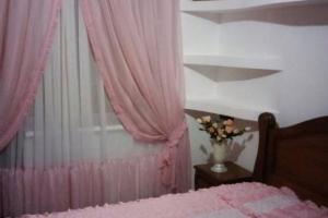 3-х комн.квартира-студия с автономным отоплением